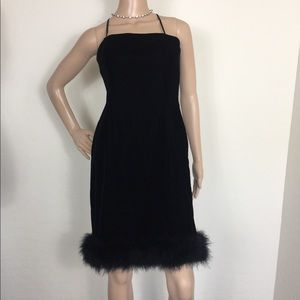 Donna Morgan Cocktail/Party Dress